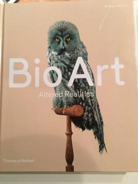 bioart