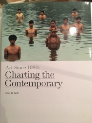 charting-tthe-contemporary
